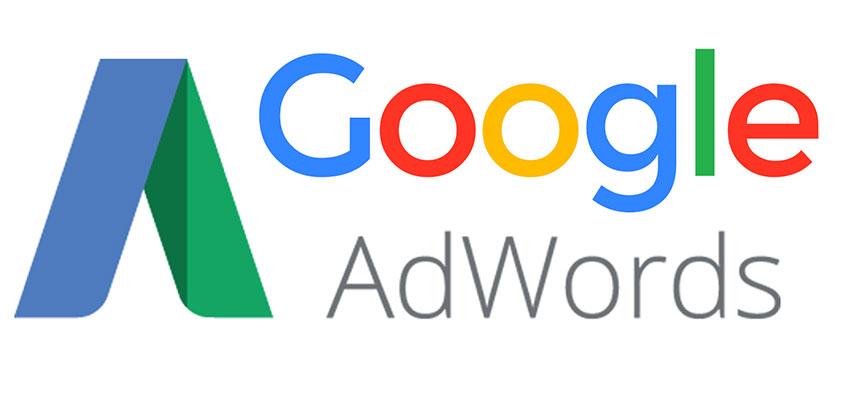 儲值Google Adwords送3000元廣告額度,2014/03/31前有效