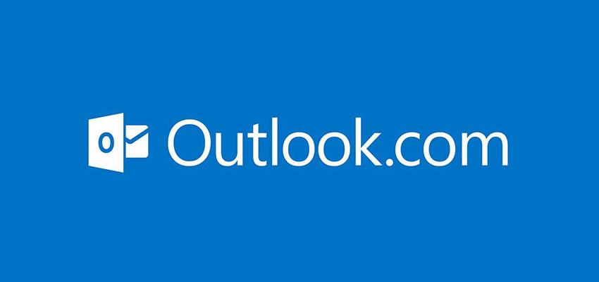 使用Outlook.Com的用戶將無法在您的網域當中加入或移除帳戶
