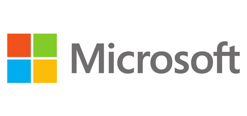 《震撼,Microsoft爆史上最嚴重出包》Windows Vista、7、8與8.1全中獎,安裝更新之後就得要修理或重灌!【已更新8】