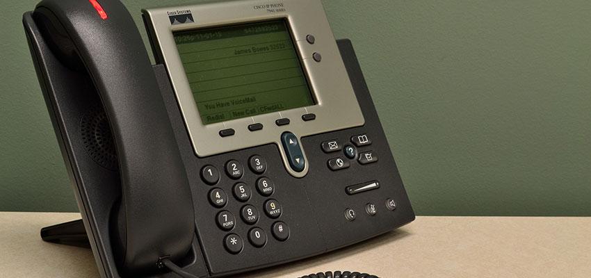 徵求電話行銷,電銷與電話銷售外包人才