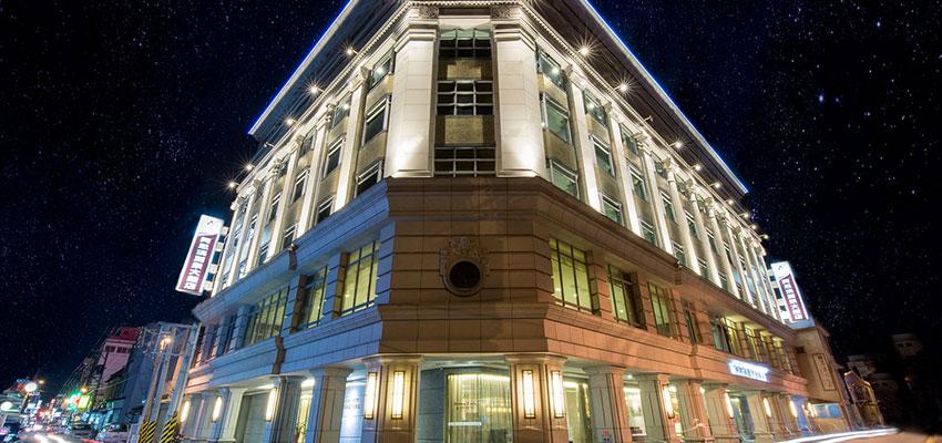 阿思瑪麗景大飯店-帶來的收益占總業績30%,更創下單月近200萬的曝光搜尋量