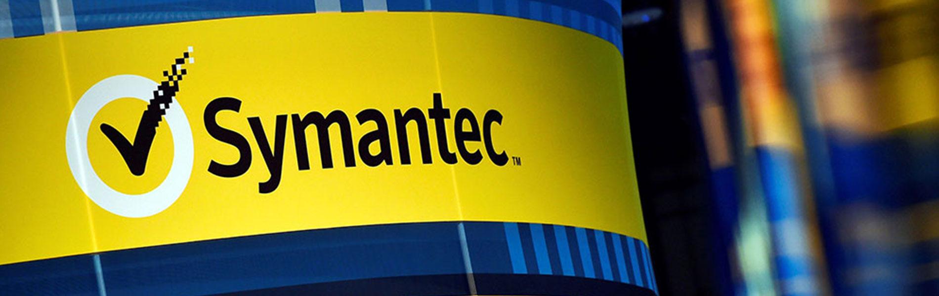 ssl-brand-symantec-00