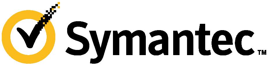 ssl-brand-symantec-02