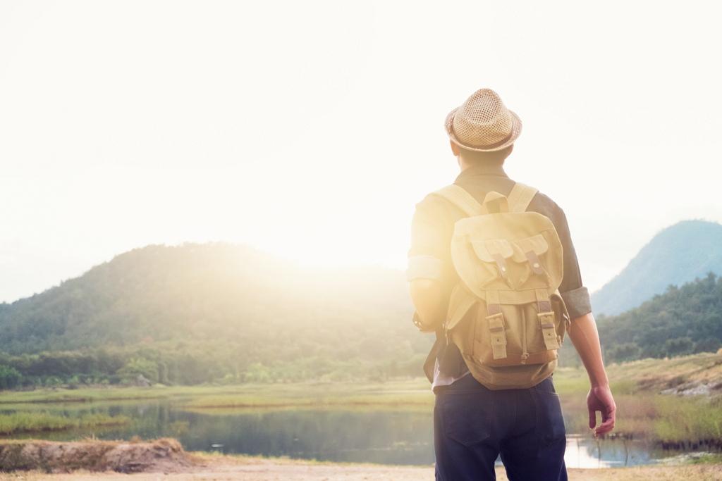 員工旅遊通知