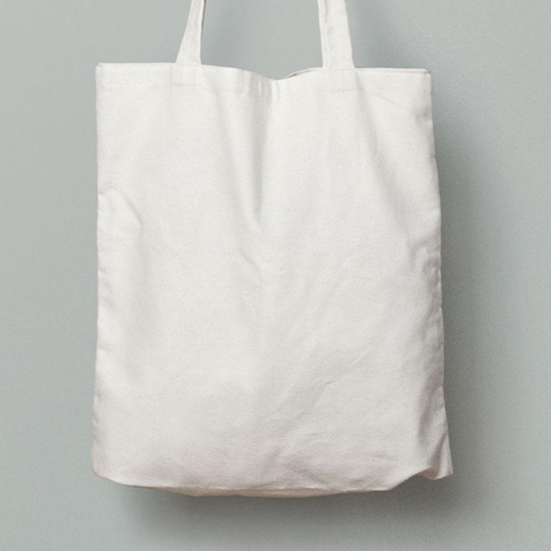 bag-background