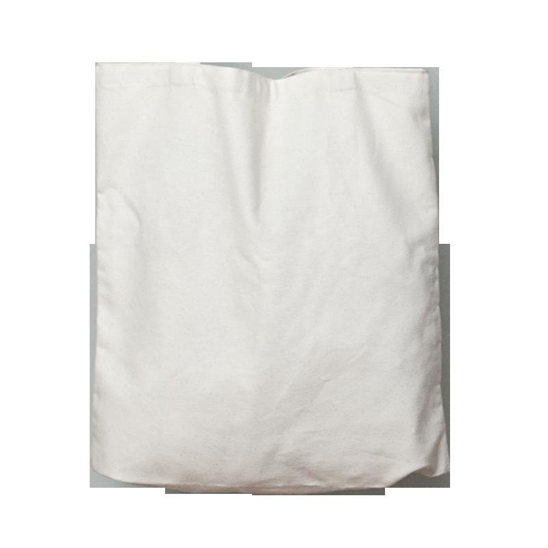 bag-trans-01