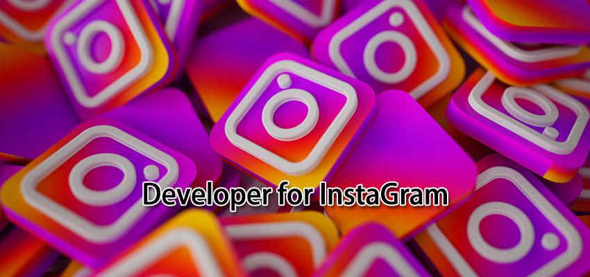 如何讓顧客可以使用InstaGram帳號登入並取得照片