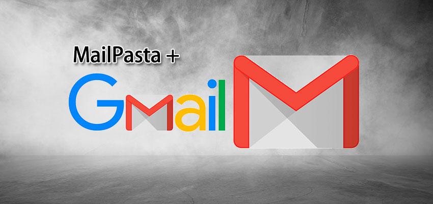 如何將 MailPasta 企業信箱無痛升級為 15GB 大容量 Gmail 企業信箱